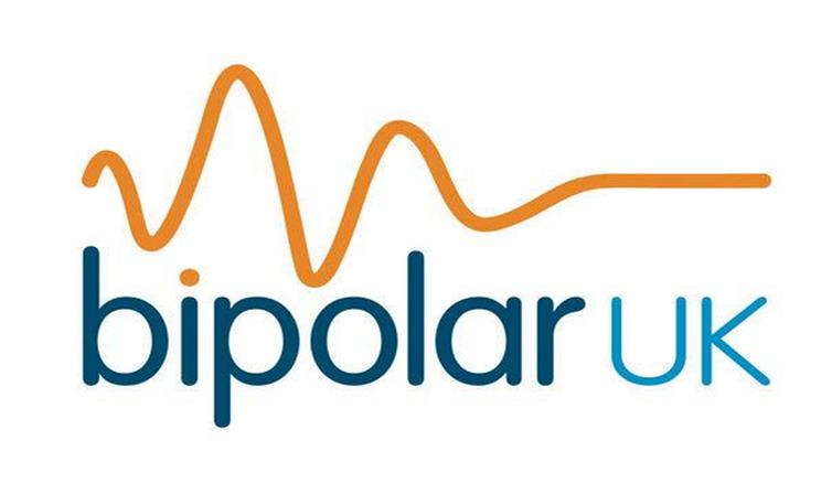bipolar dating site uk Learn more about dating and bipolar bphope magazine offers bipolar disorder information, support and bipolar resources for patients, family and friends in each.