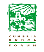 Cumbria Rural Forum