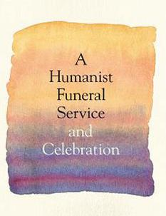 Humanist Funeral Service