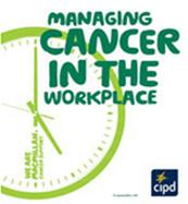 Cancer In Workplace