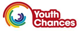 Youth Chances Logo
