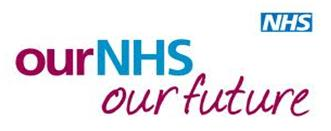Our NHS Our Future