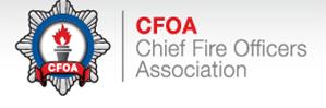 Chief Fire Officers 01.13